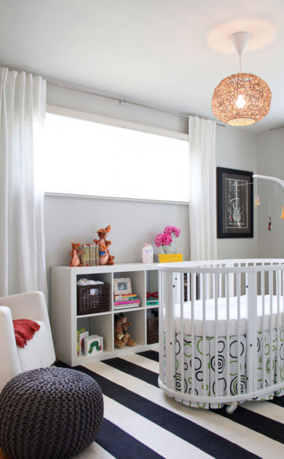 beautiful-neutral-nursery-ideas