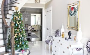 15 Best Christmas Decoration Ideas