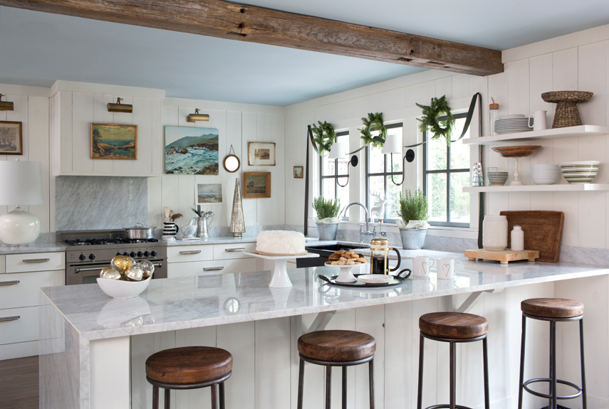 country-style-bold-bar-stools