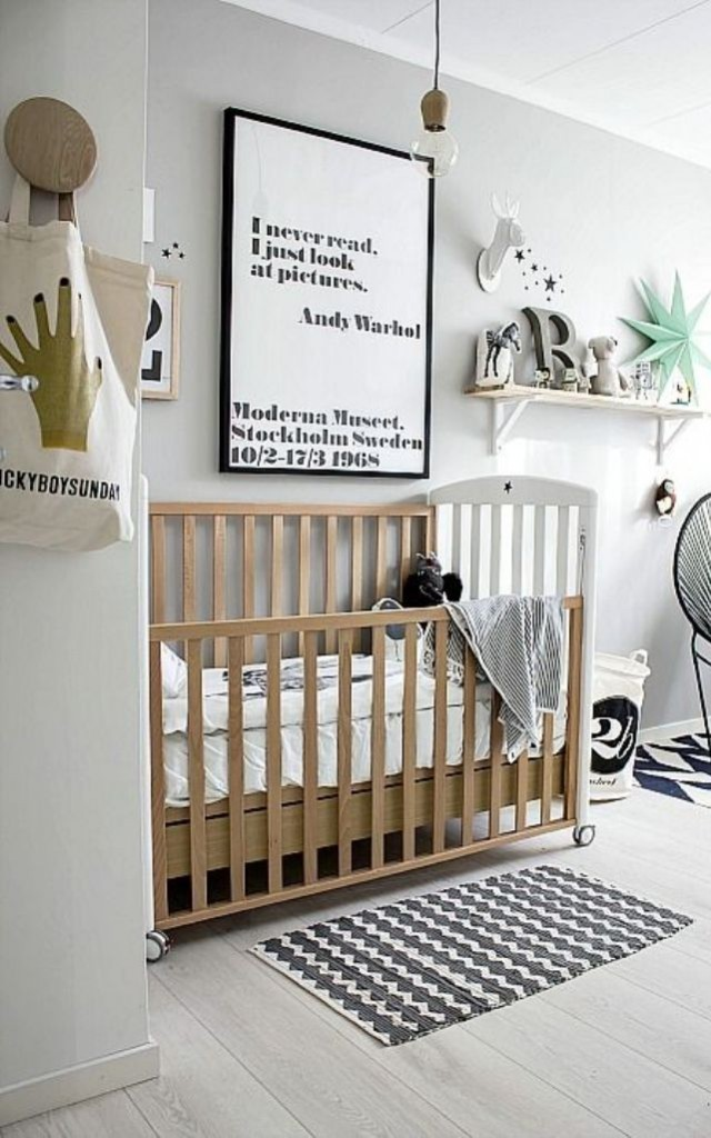 cute-and-modern-nursery-design-ideas