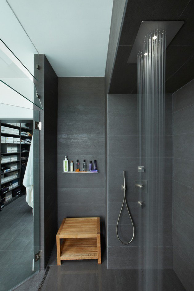 exquisite-modern-shower-design