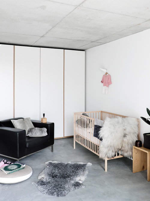 fantastic-modern-nursery-design