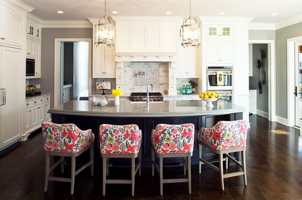 flowers-kitchen-bar-stools