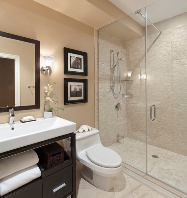 frameless-spacious-modern-bathroom