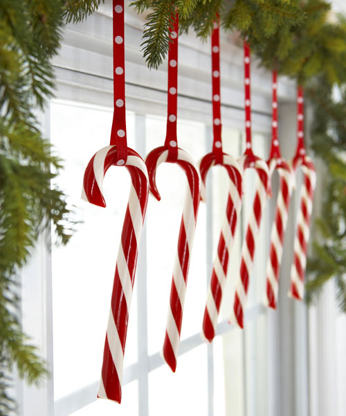 hanging-candy-christmas-decorating-ideas