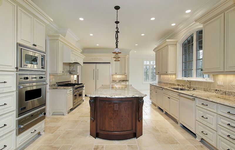 large-luxury-kitchen-design