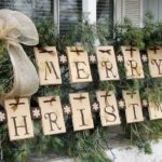 20 Best Outdoor Christmas Decorations