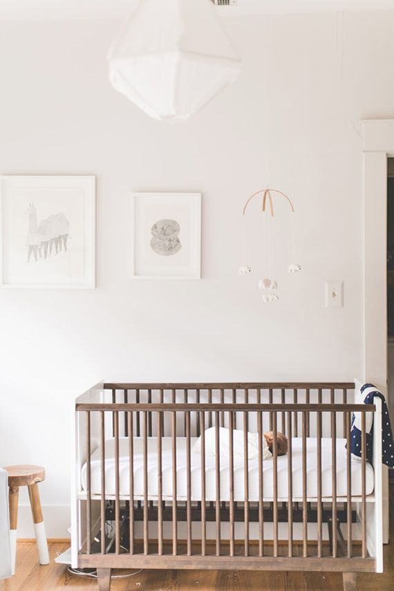 modern-baby-nursery-ideas