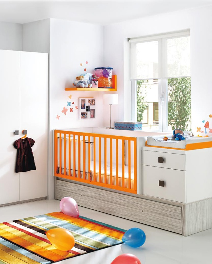 modern-bright-baby-nursery-design