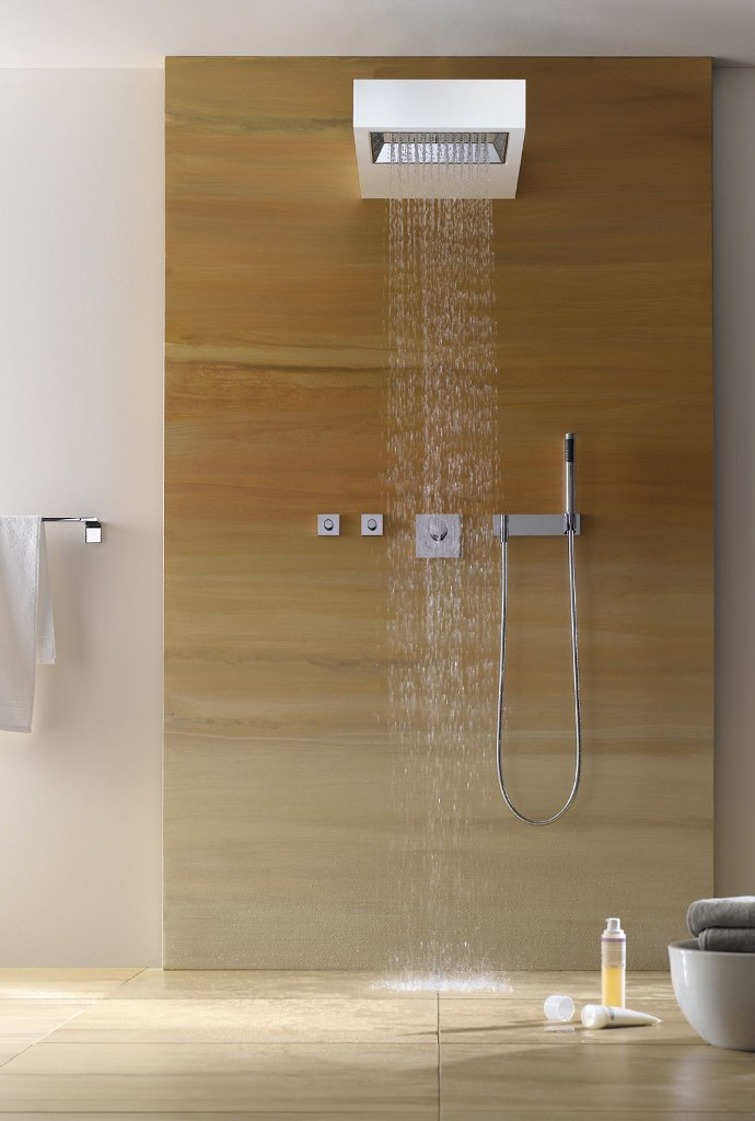 modern-natural-bath-shower