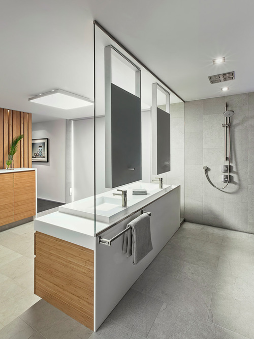 modern-spacious-bathroom-shower