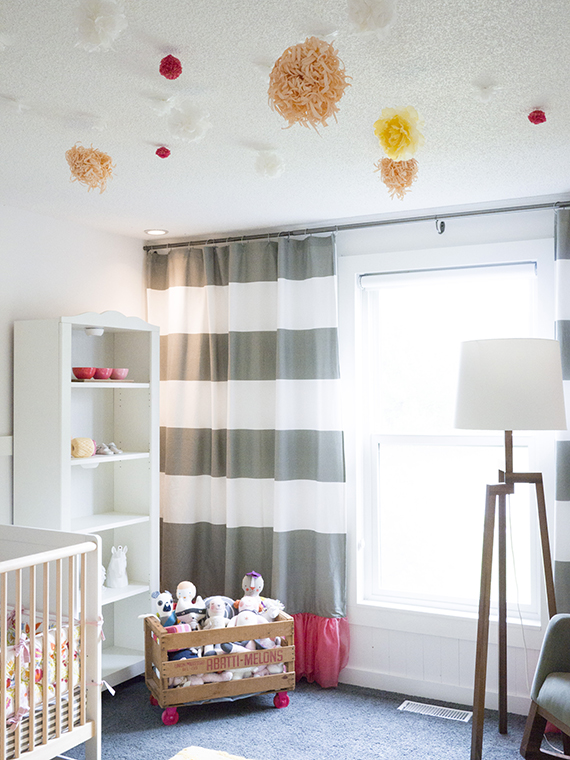modern-girls-nursery