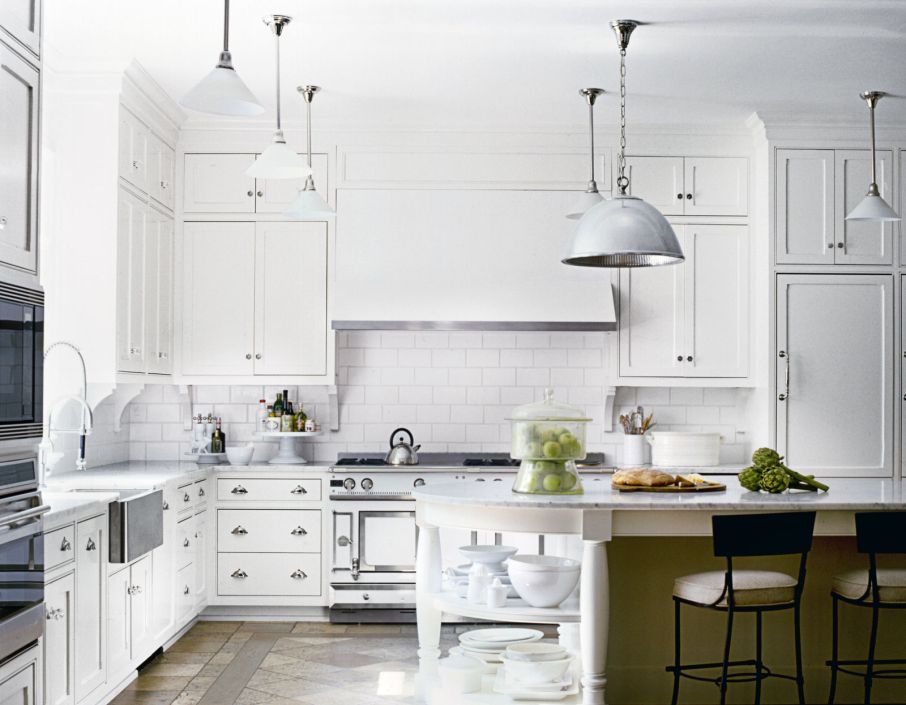 perfect-white-kitchen