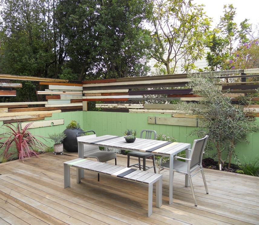 recliamed-wood-contemporary-patio-design