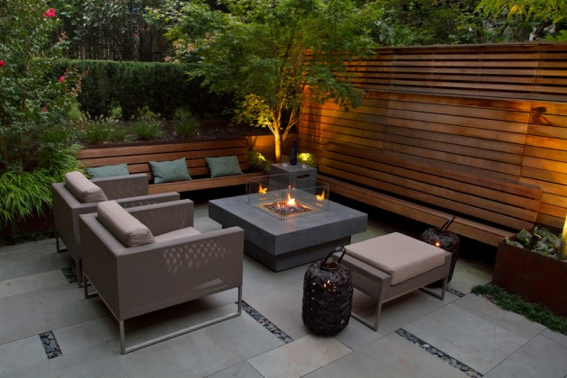 sensational-contemporary-patio-design