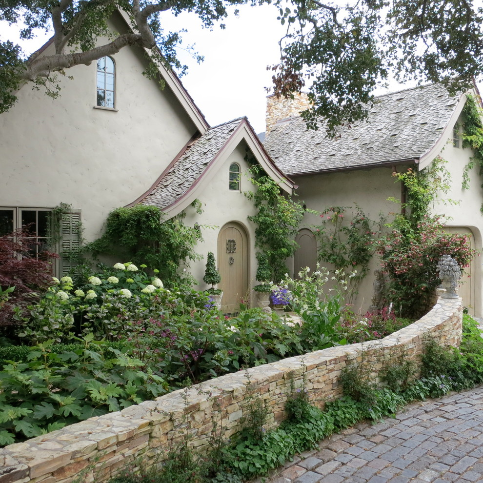 shabby-chic-style-exterior-design