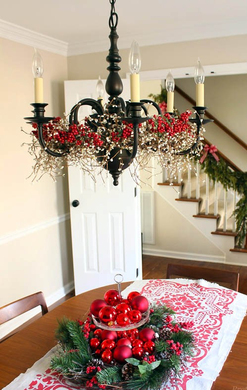 simple-christmas-table-decorating-ideas