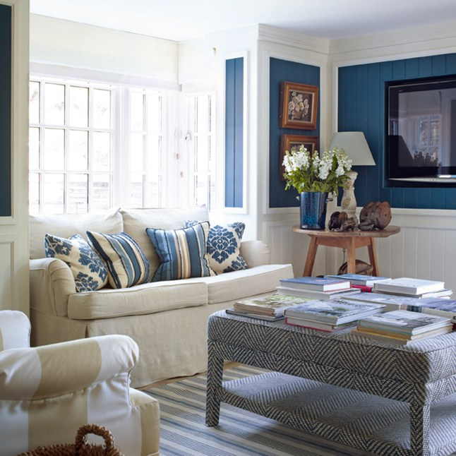 small-living-room-ideas-with-sofa