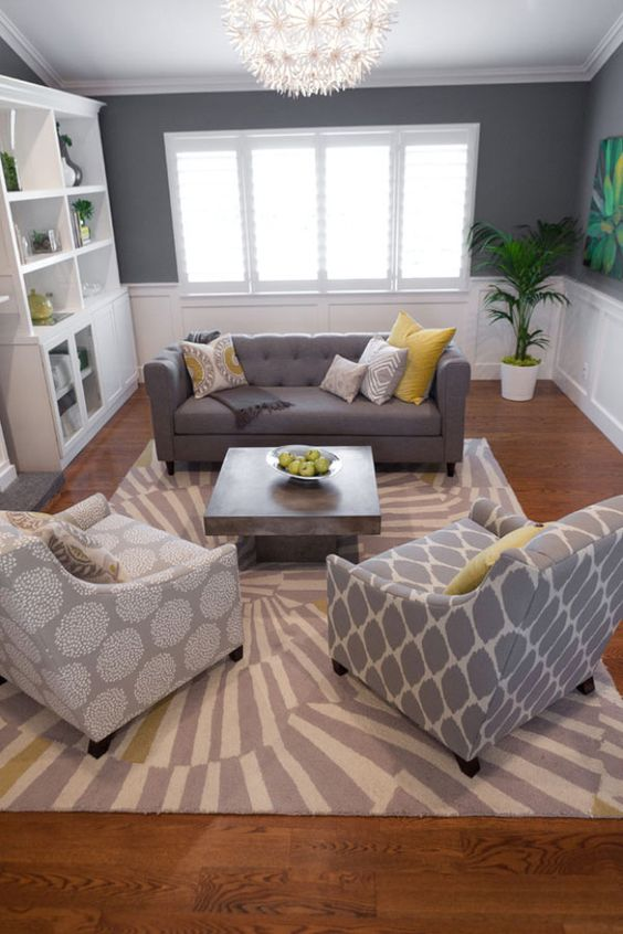 small-living-rooms
