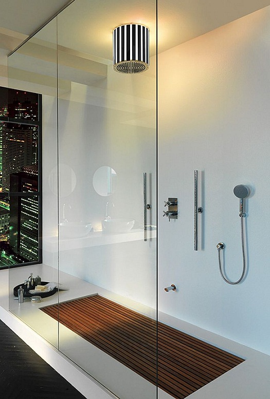 stunning-modern-bathroom-shower
