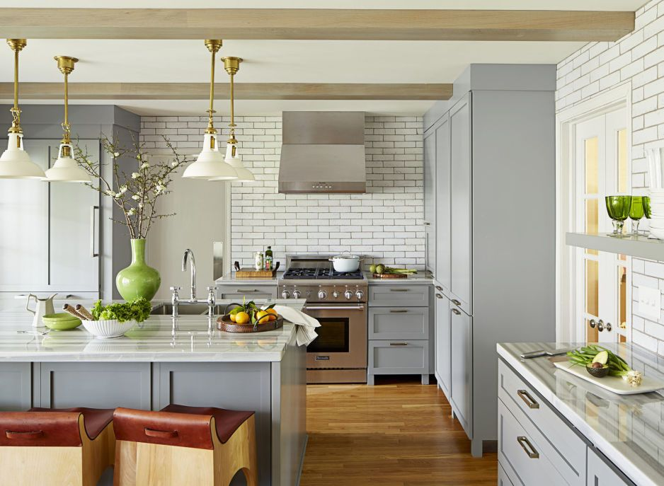 stylish-contemporary-kitchen