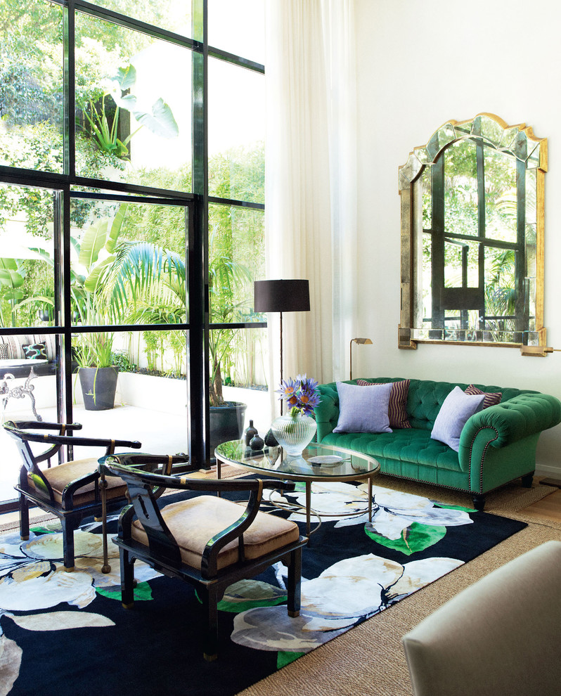 asian-living-room-with-contemporary-touch