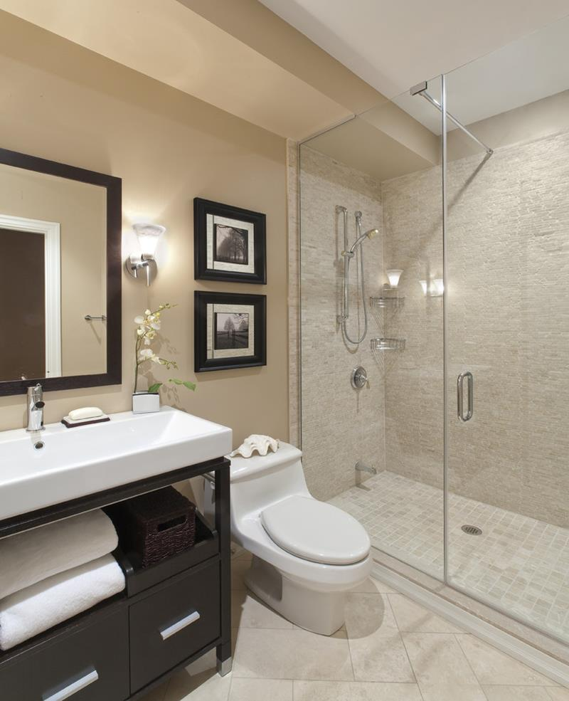 beautiful-bathroom-with-walk-in-shower