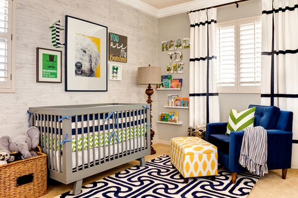 colorful-patterns-nursery-room