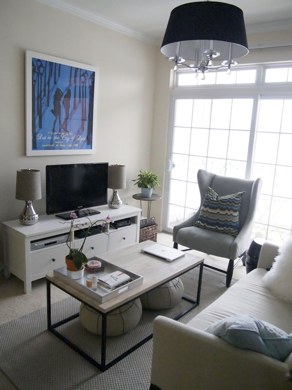 how-to-decorate-a-small-living-room