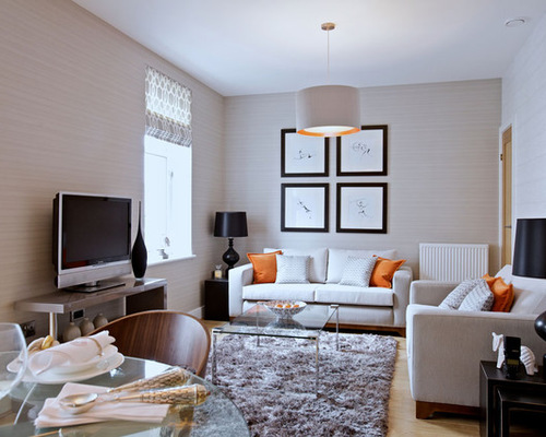 trendy-small-living-room