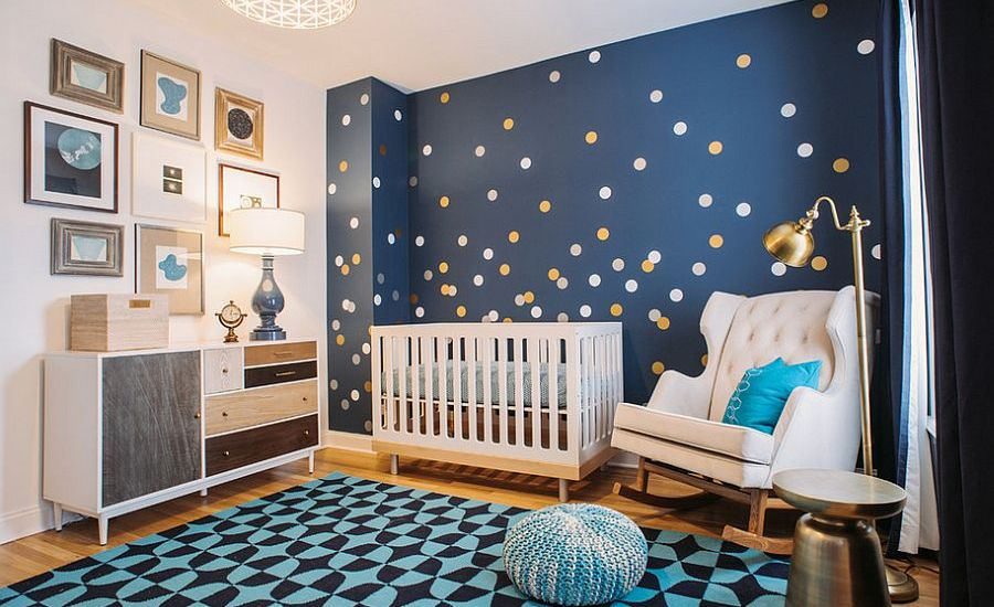 blue-nursery-designs