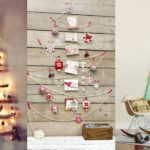 25 Creative Christmas Tree Ideas