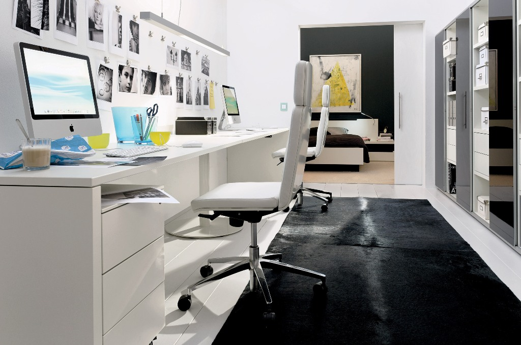 home-office-design