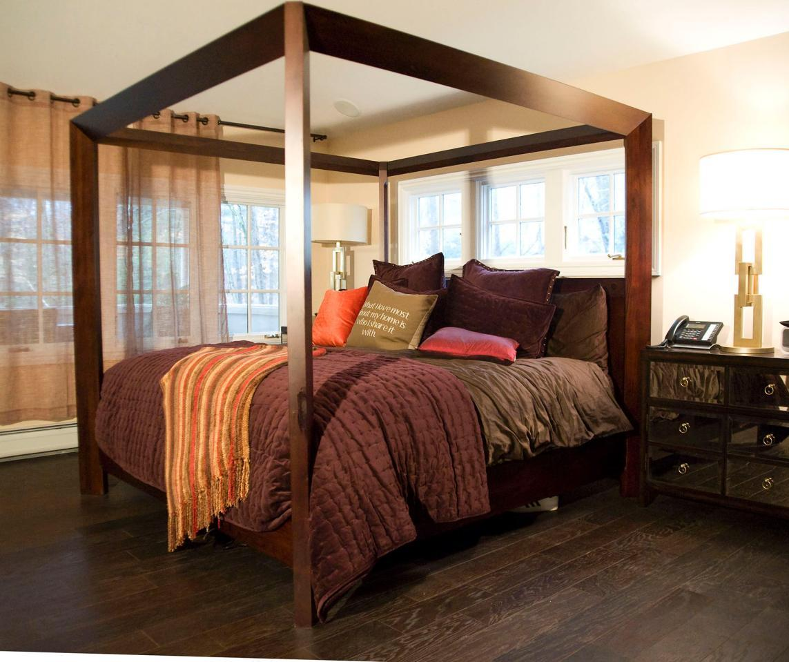 master-bedroom-with-hardwood-floor