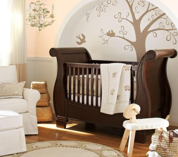 modern-nursery-design-ideas