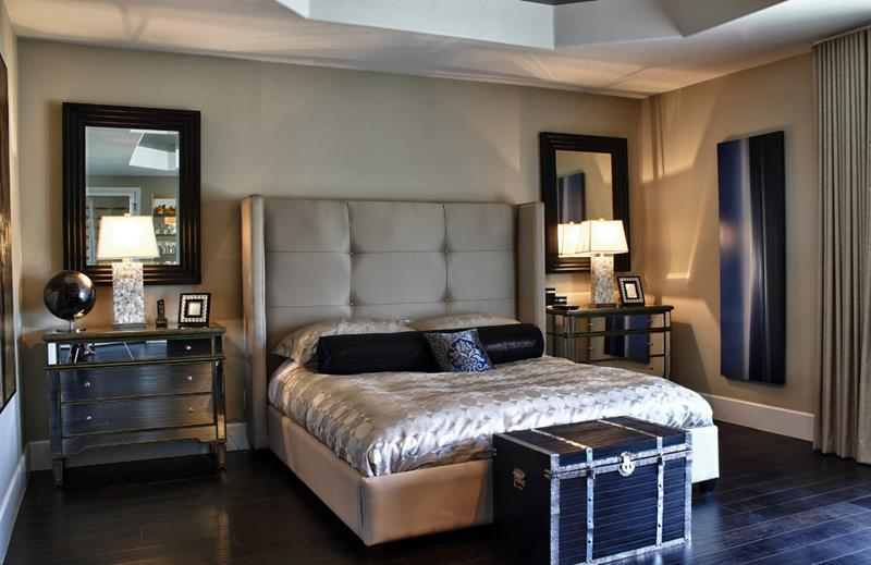 transisitional-master-bedrooms