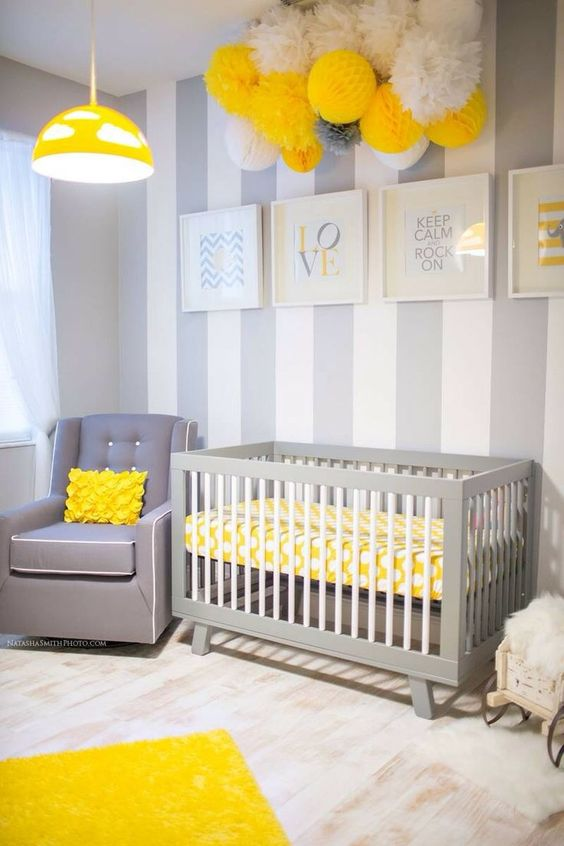 unique-baby-nursery-designs