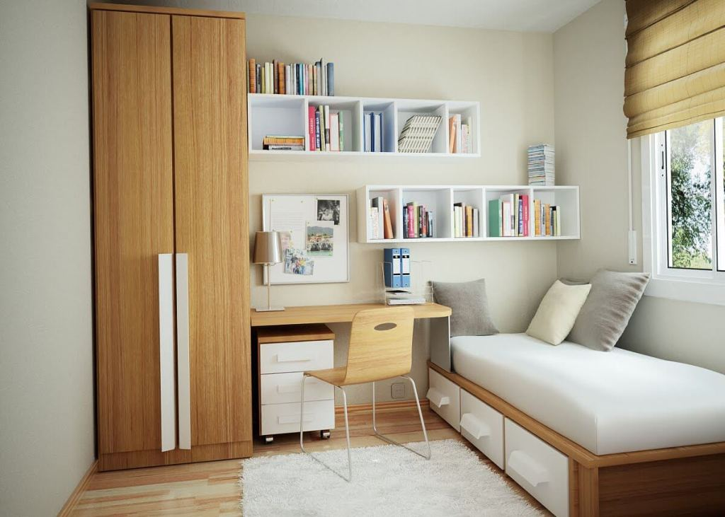small-bedroom-products