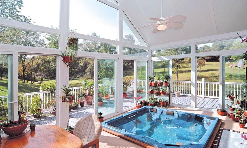 awesome-sunroom-design-ideas