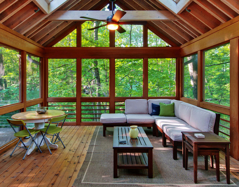 awesome-sunroom-design
