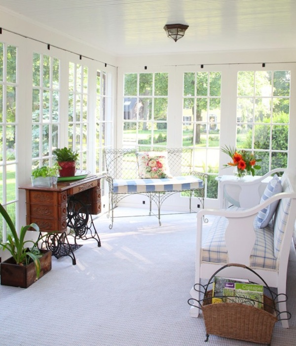 beautiful-sunroom-design