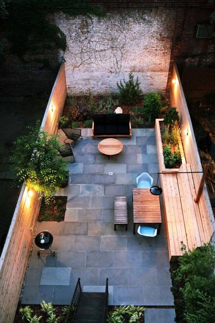 modern-patio-design-top-view