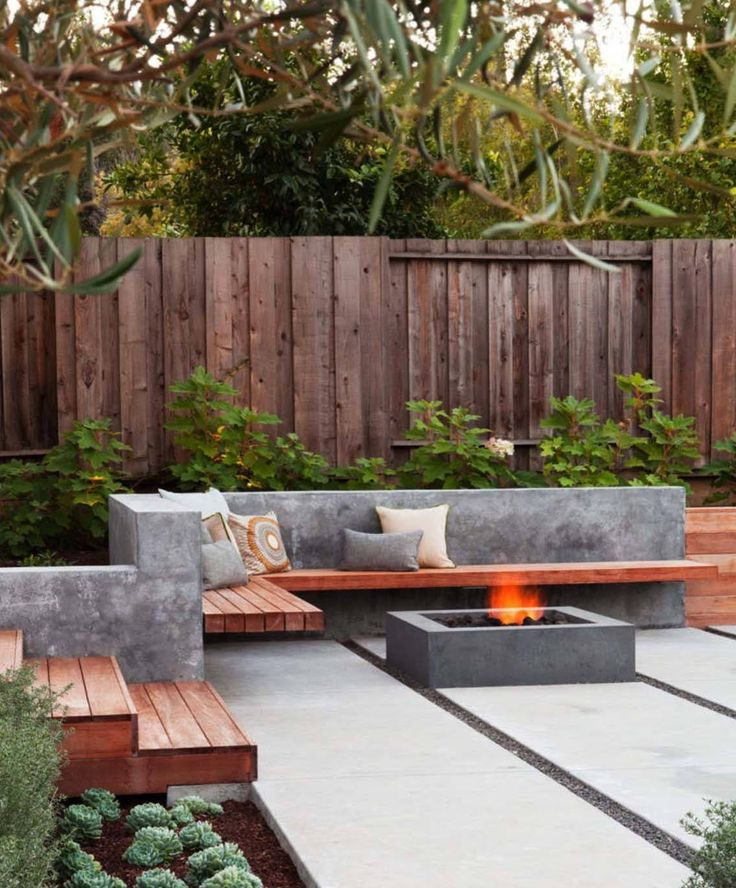 modern-outdoor-patio-designs