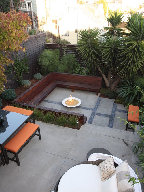 modern-patio-idea