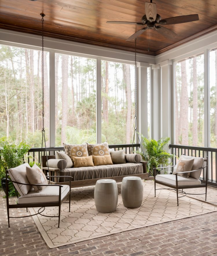 beautiful-sunroom-design-ideas