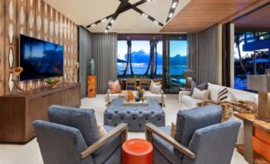 15 Amazing TV Room Design Ideas