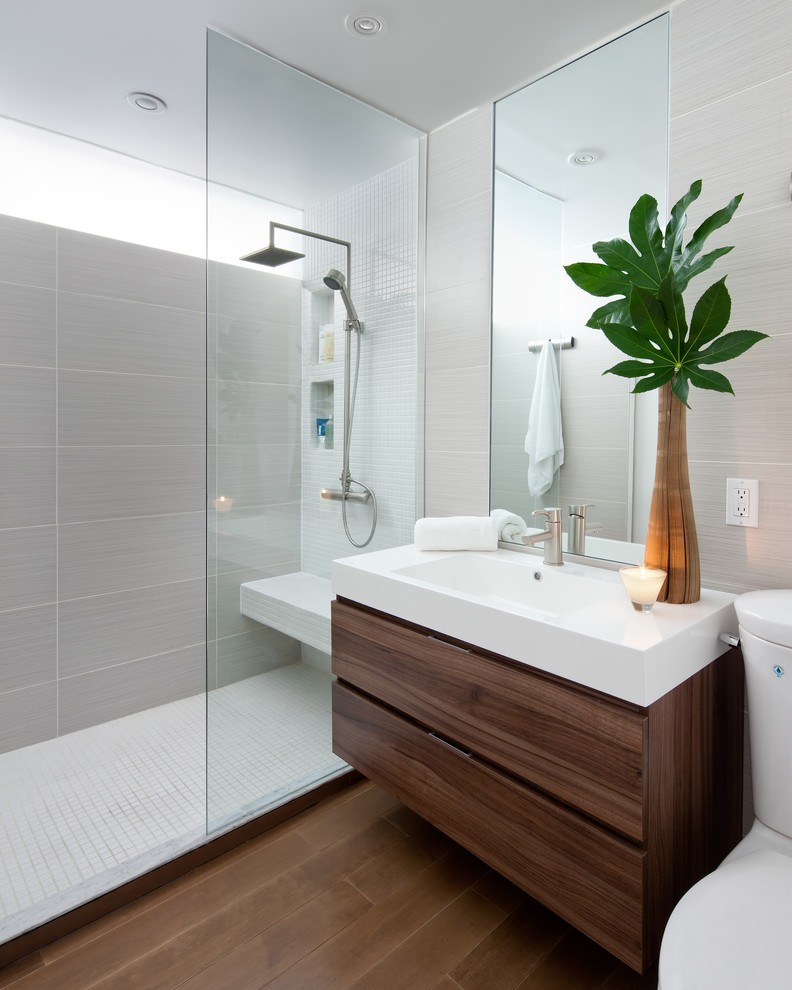 Bathroom renovation ideas