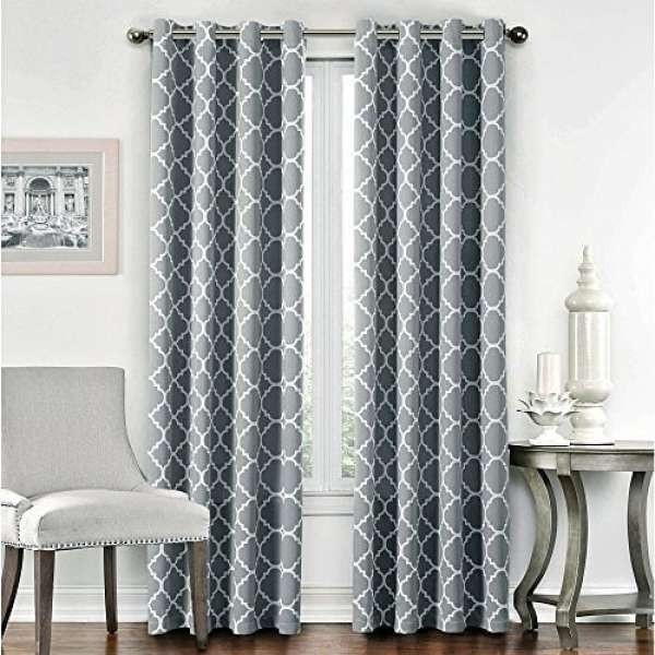 Living Room Curtains (15)