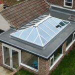 How to Choose a Good Roof-Lantern Contractor