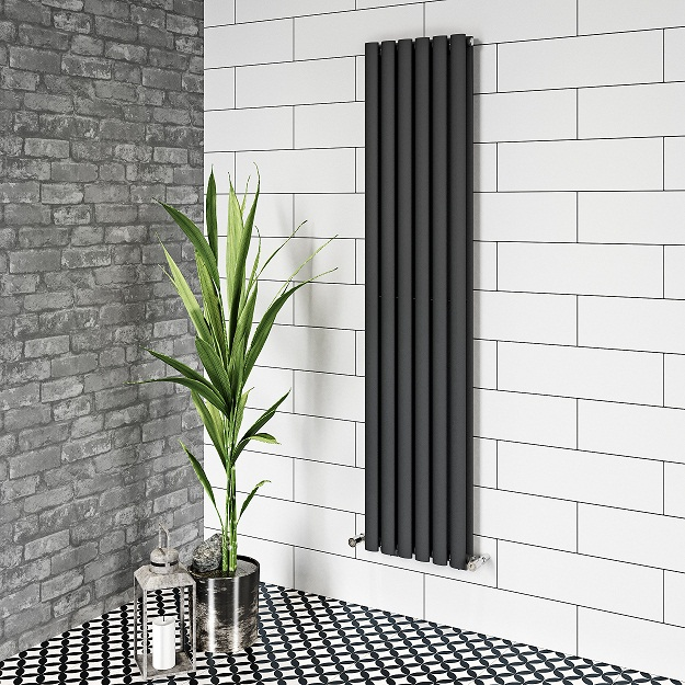 What do you need to consider before choosing your bathroom radiator